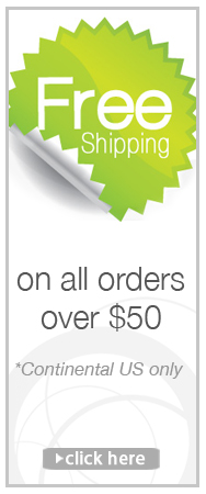 ProBLEN Free Shipping