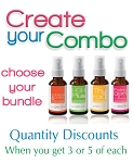 Creat Your Own Bundle