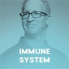 Improve Your Immune System | ProBLEN