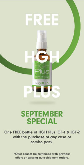 problen-september-hgh plus-special-free bottle-specials banner-side